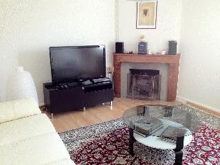 For rent, furnished and fully equipped apartment to Tolochenaz - Tolochenaz vacation rentals
