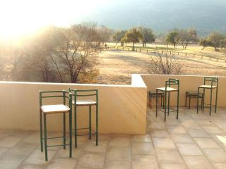 ERF 26 MAGALIES GOLF ESTATE - North-West South Africa vacation rentals