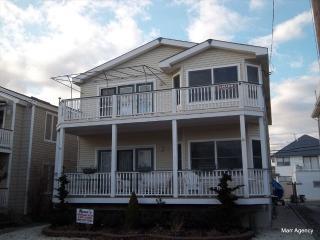 1828 Asbury 2nd 112946 - Ocean City vacation rentals