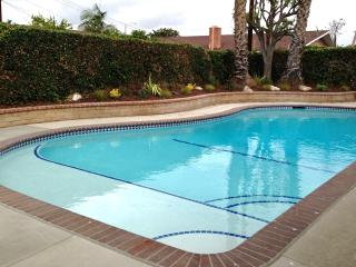 Only 1/4 Mile To Disney, Directly Across Heated Pool Home - Orange County vacation rentals