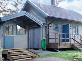 Väddö ~ RA42562 - Uppland vacation rentals