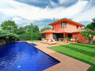 Torremirona D2-7 ~ RA20307 - Navata vacation rentals