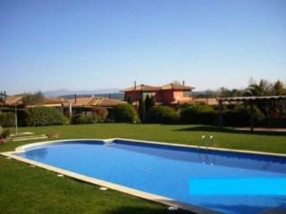 Torremirona F1-3 ~ RA20305 - Navata vacation rentals