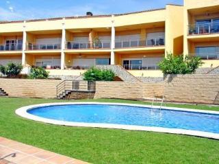 Sun Village I, PB, 3A ~ RA20301 - Roses vacation rentals