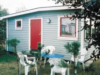 Skrea Strand ~ RA38559 - Halland vacation rentals