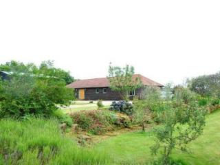 Sugarloaf Barn ~ RA30082 - Heathfield vacation rentals