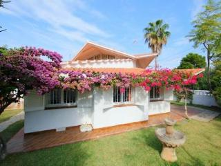 URB Vilafortuny ~ RA21302 - Costa Dorada vacation rentals