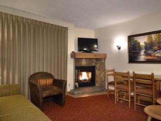 Convenience and Value at Colorado Ski Resort February 21-28, 2015 - Avon vacation rentals