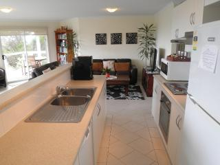 Island Beach Haven on Kangaroo Island - American River vacation rentals