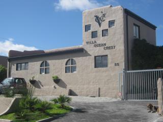Villa Ocean Crest Guesthouse and B&B - Gansbaai vacation rentals