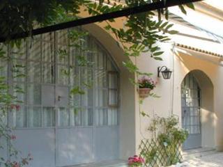 Romantic 1 bedroom Cottage in Poggio alla Malva - Poggio alla Malva vacation rentals