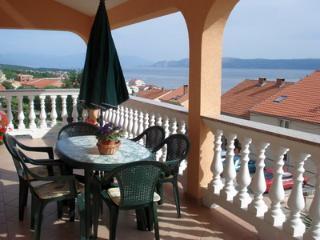 App Vukic - Tribalj vacation rentals