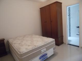 Cozy 3 bedroom Apartment in Santos - Santos vacation rentals
