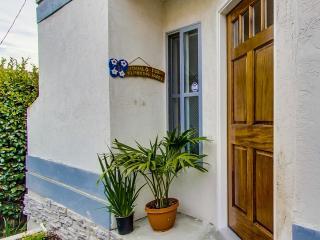 Bonair Beach House - walk to beach - La Jolla vacation rentals