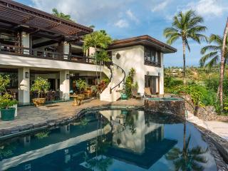 Lilio Lana I Ka Wai - Maunaloa vacation rentals