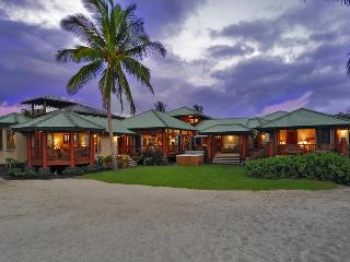 Puako Hylton - Makaweli vacation rentals