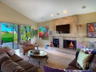 PGA  West Stadium Course, Luxury Escape on Pebble Beach - La Quinta vacation rentals