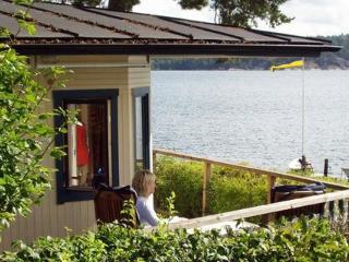 Saltsjöbaden ~ RA39030 - Saltsjobaden vacation rentals
