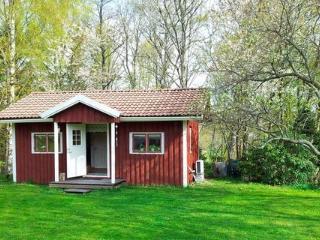 Bokenäs ~ RA39558 - Uddevalla vacation rentals