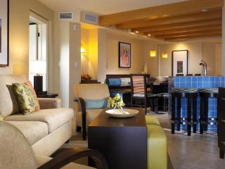 Westin St. John 3 Bedroom 3 Bath Villa Rental - Cruz Bay vacation rentals