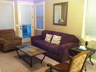 Luxury 2 Bed // 2 Bath Next to Silver Dollar City! - Branson vacation rentals