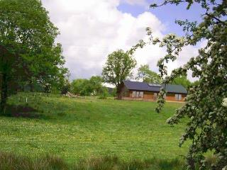 Fab Self catering accommodation Leitrim, Ireland - Manor Hamilton vacation rentals