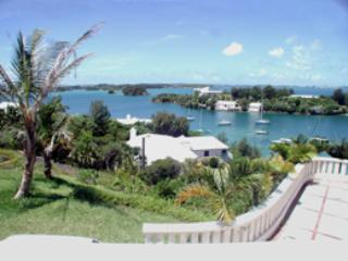 Awesome View - Bermuda vacation rentals