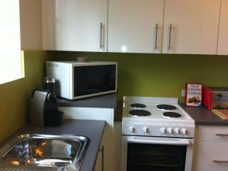 Apartment 3 - New Town - Moonah vacation rentals