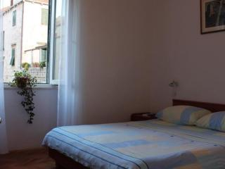 Double room - Nerio Placa - Dubrovnik vacation rentals