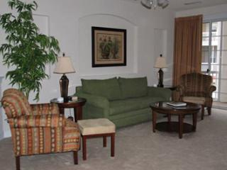 Pristine 3BR Greenbriar 421 @ Barefoot Resort!!! - North Myrtle Beach vacation rentals