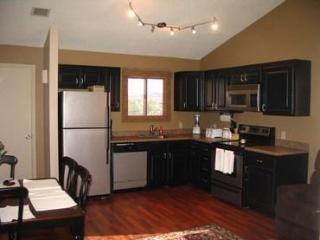 Vacation Rental in Saint George