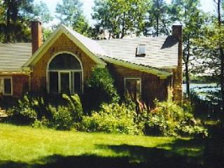 Nice 2 bedroom House in Blue Hill - Blue Hill vacation rentals