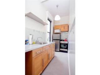 Beauty and Comfort - New York City vacation rentals
