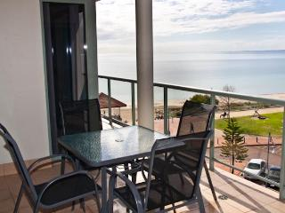 Ocean View Apartment - Western Australia vacation rentals