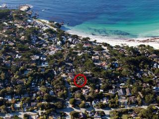 Beautiful home in Carmel California - Carmel vacation rentals