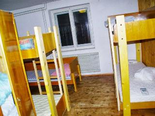 7 bedroom House with Parking in Krnica - Krnica vacation rentals