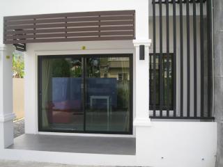 Apartment For Rent In Kamala,Phuket,Thailand - Kamala vacation rentals
