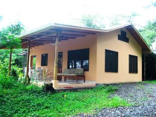 House on 120-acre estate at Nosara Costa Rica - Nosara vacation rentals