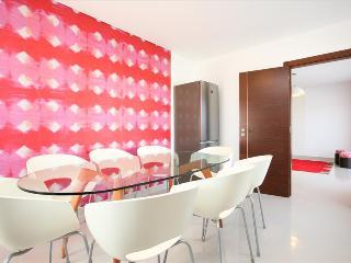 HolidayOn...C | Design Apartments - Baleal vacation rentals