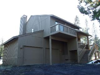 POPLAR 23 - Sunriver, Oregon - Sunriver vacation rentals