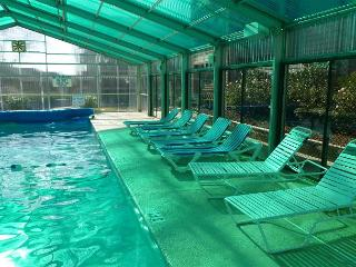 *Pool View* Great Value Great Location @ Heron Pointe- Myrtle Beach,SC #C12 - Myrtle Beach vacation rentals