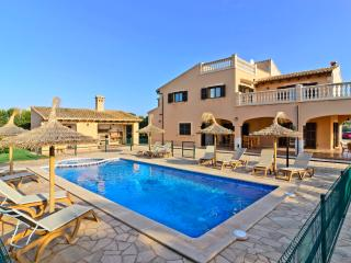 Chalet Valentina - Campos vacation rentals