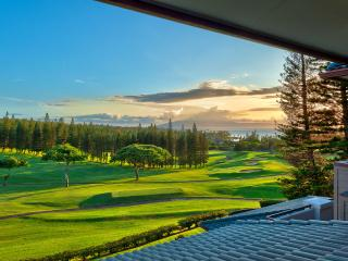 Ocean Breeze Maui - Kapalua vacation rentals