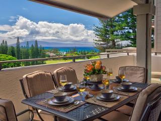 Ocean Breeze, Sleeps 6 - Lahaina vacation rentals
