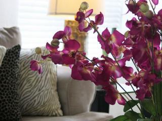 Cozy Ocean View Villa - Humacao vacation rentals