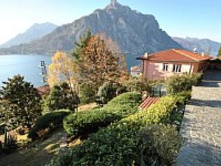 Villa Mirta - Image 1 - Menaggio - rentals