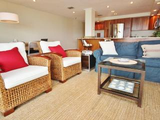 Redington Place 101 - Treasure Island vacation rentals