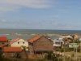 Great Ocean view home in Uruguay - Punta del Diablo vacation rentals