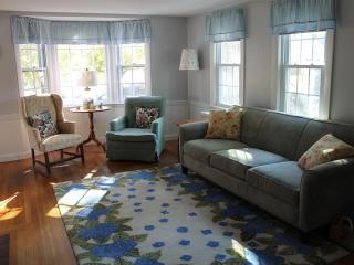 Cape Cod Summer Getaway 2015 - Harwich Port vacation rentals