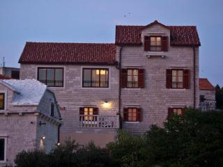 Villa Fortuna - Sumartin vacation rentals